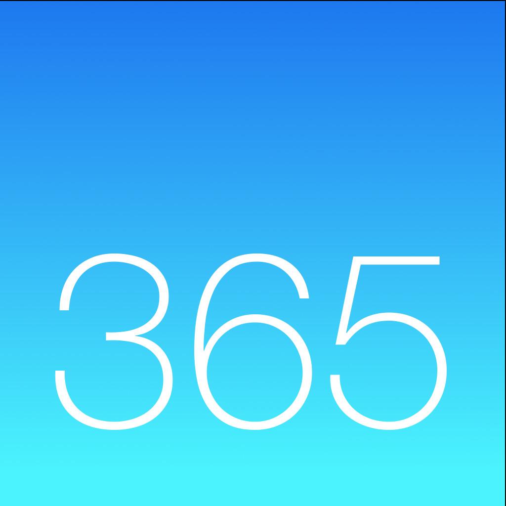 Widget Countdown