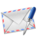 Winmail.dat Viewer - Letter Opener Lite